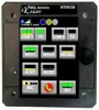 MGL Avionics A16 Audio Panel and Intercom