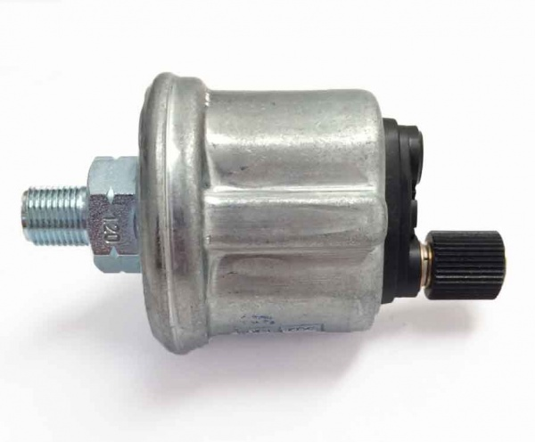 VDO 10 bar / 145 psi oil pressure sender for Rotax